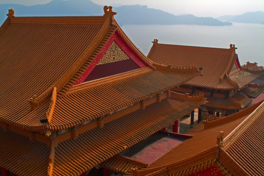 20021013_sml_wenwu_temple