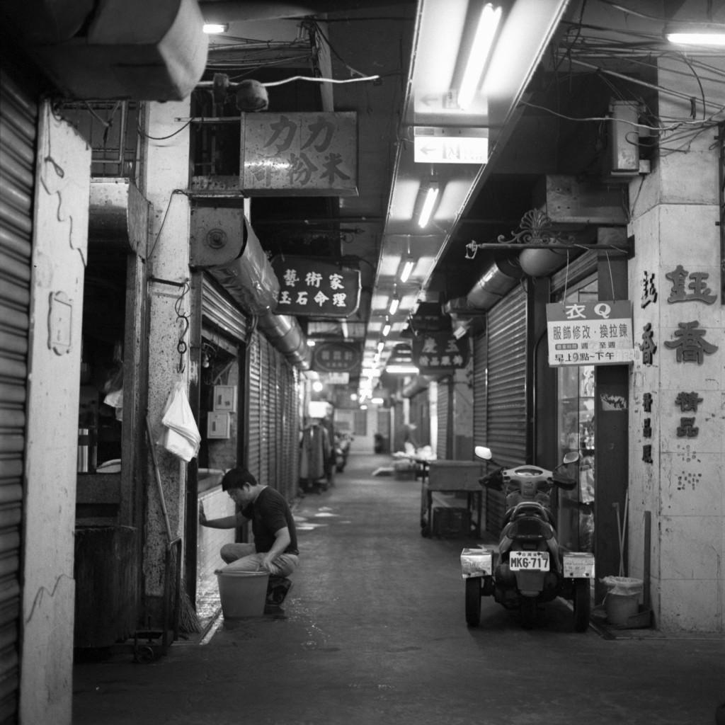 201311_Taiwan_delta400_hcd_003-Edit
