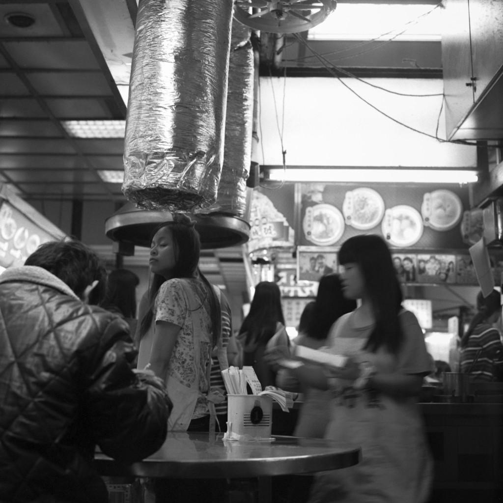 201311_Taiwan_delta400_hcd_009-Edit