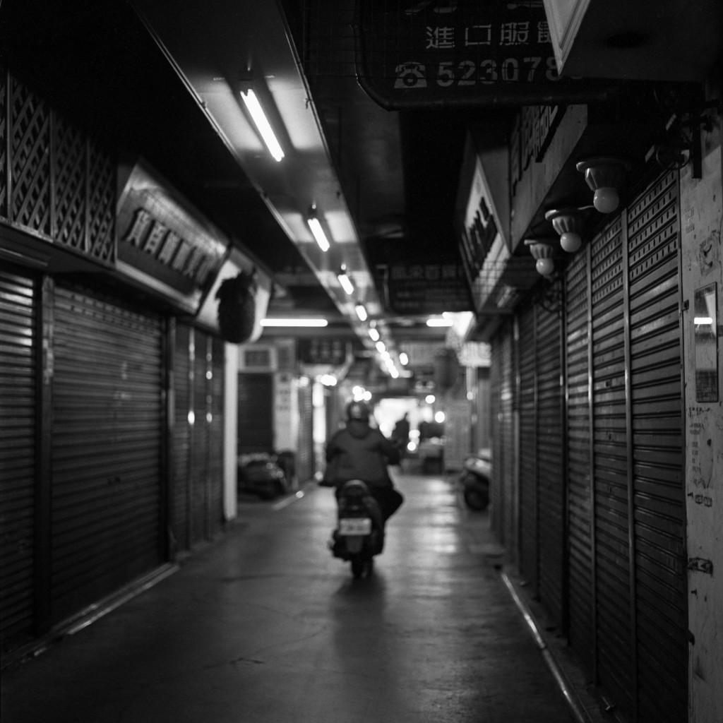 201311_Taiwan_delta400_samc_011-Edit