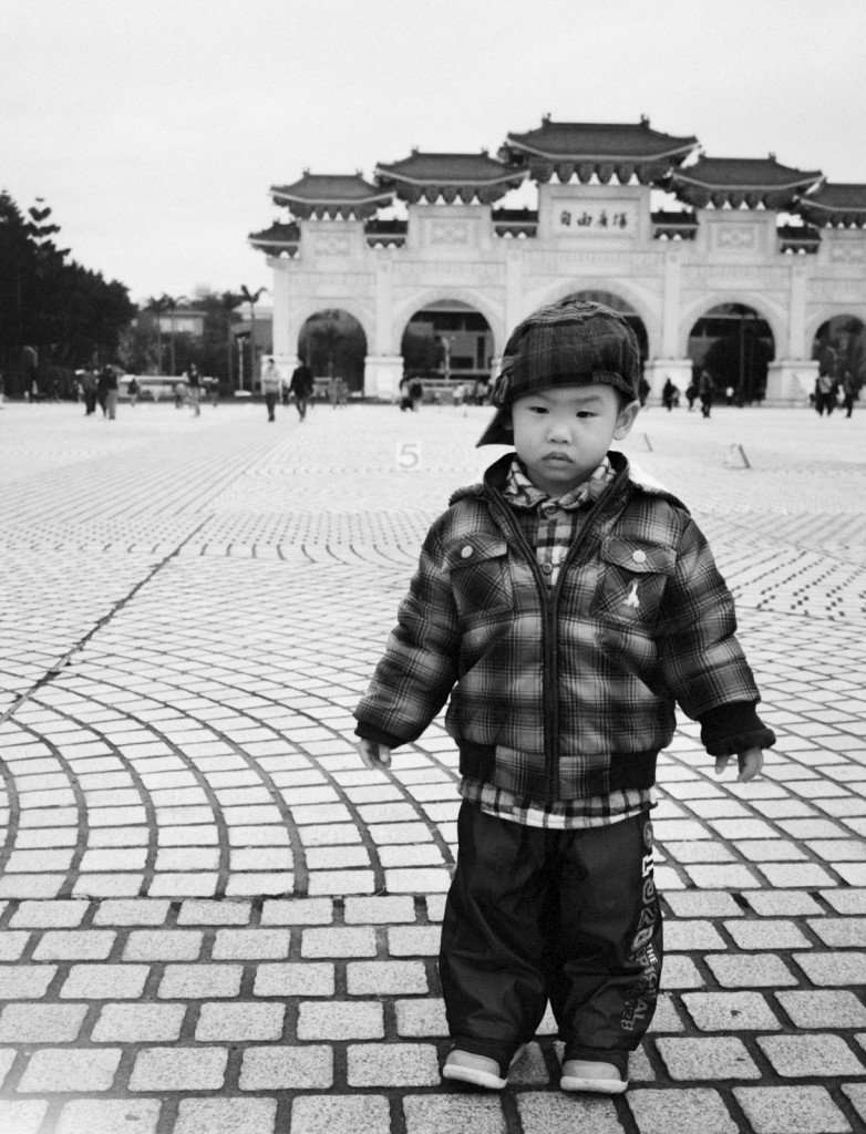 201402_taiwan_GS645S_foma400_008-Edit