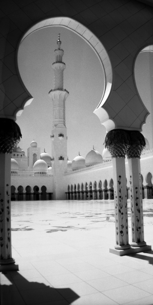 201404_UAE_Delta400_HCDnew_021-Edit