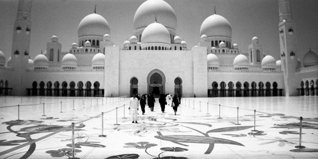 201404_UAE_Delta400_HCDnew_022-Edit
