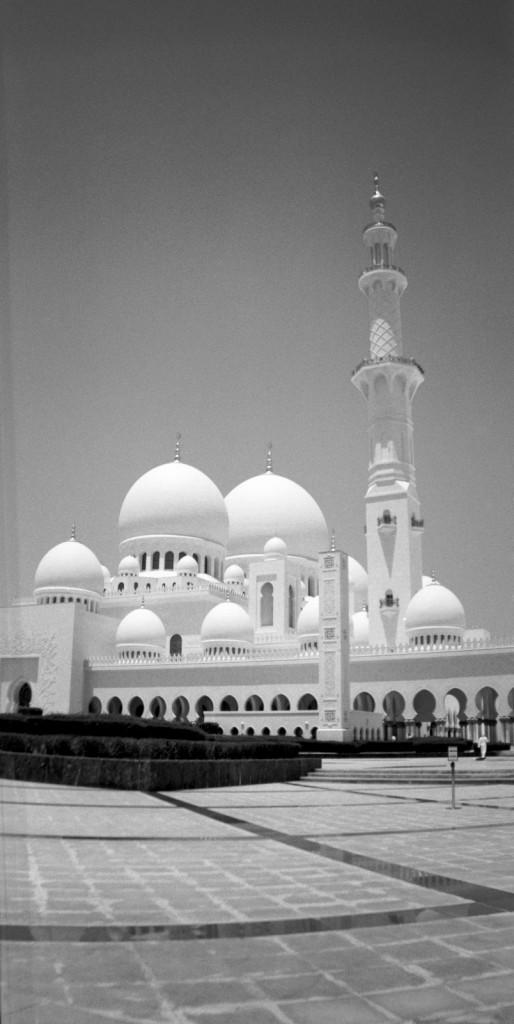 201404_UAE_Delta400_HCDnew_023-Edit