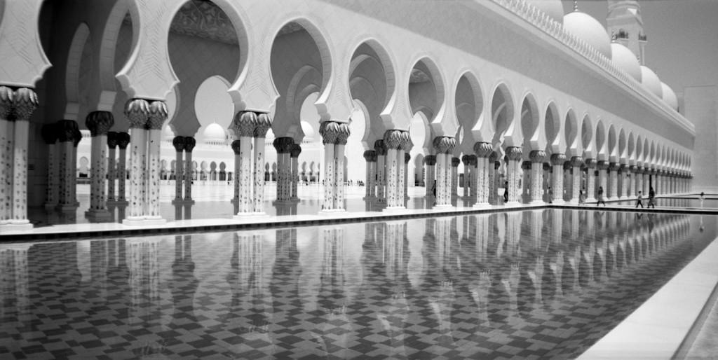 201404_UAE_Delta400_HCDnew_024-Edit