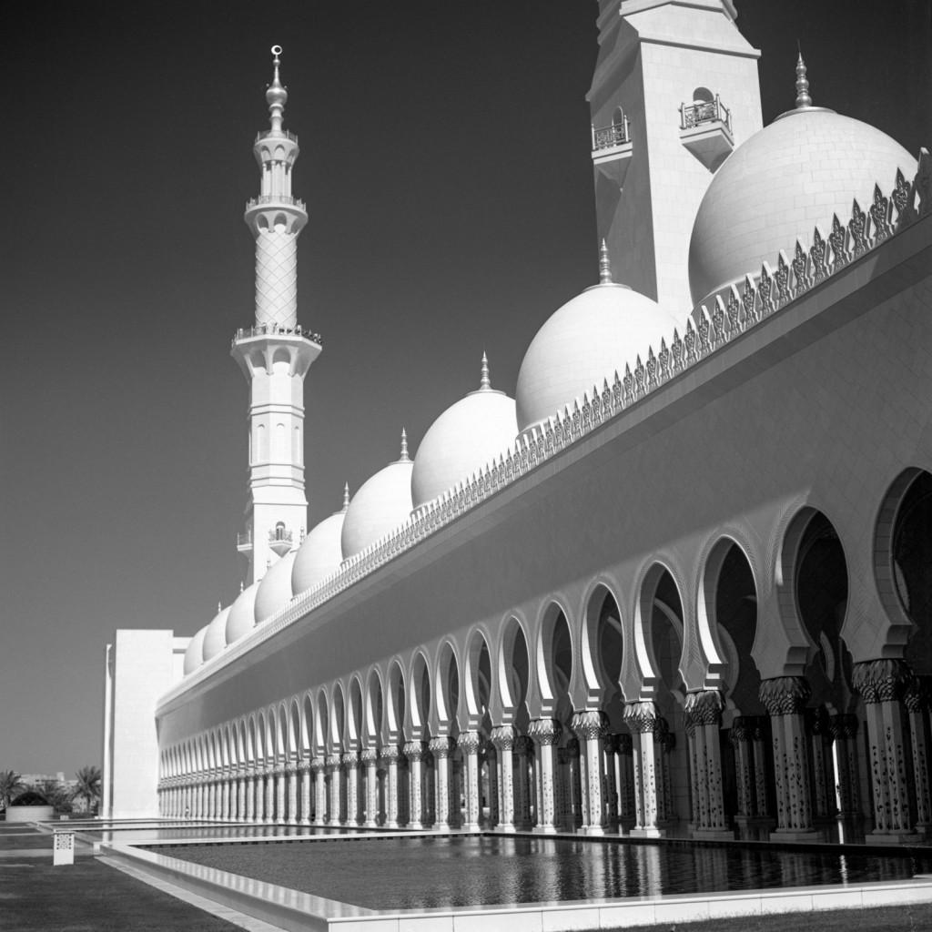 201404_UAE_PanF_HC110_001-Edit