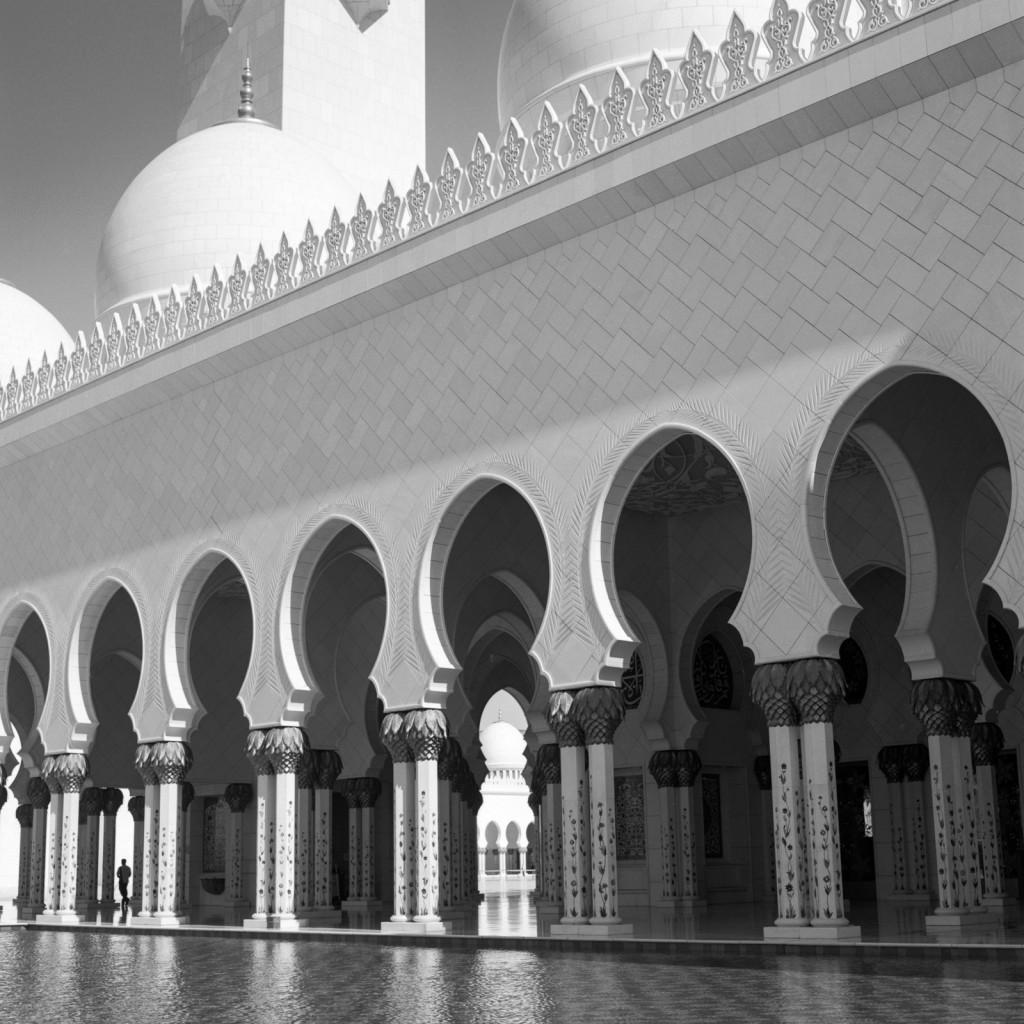 201404_UAE_PanF_HC110_003-Edit