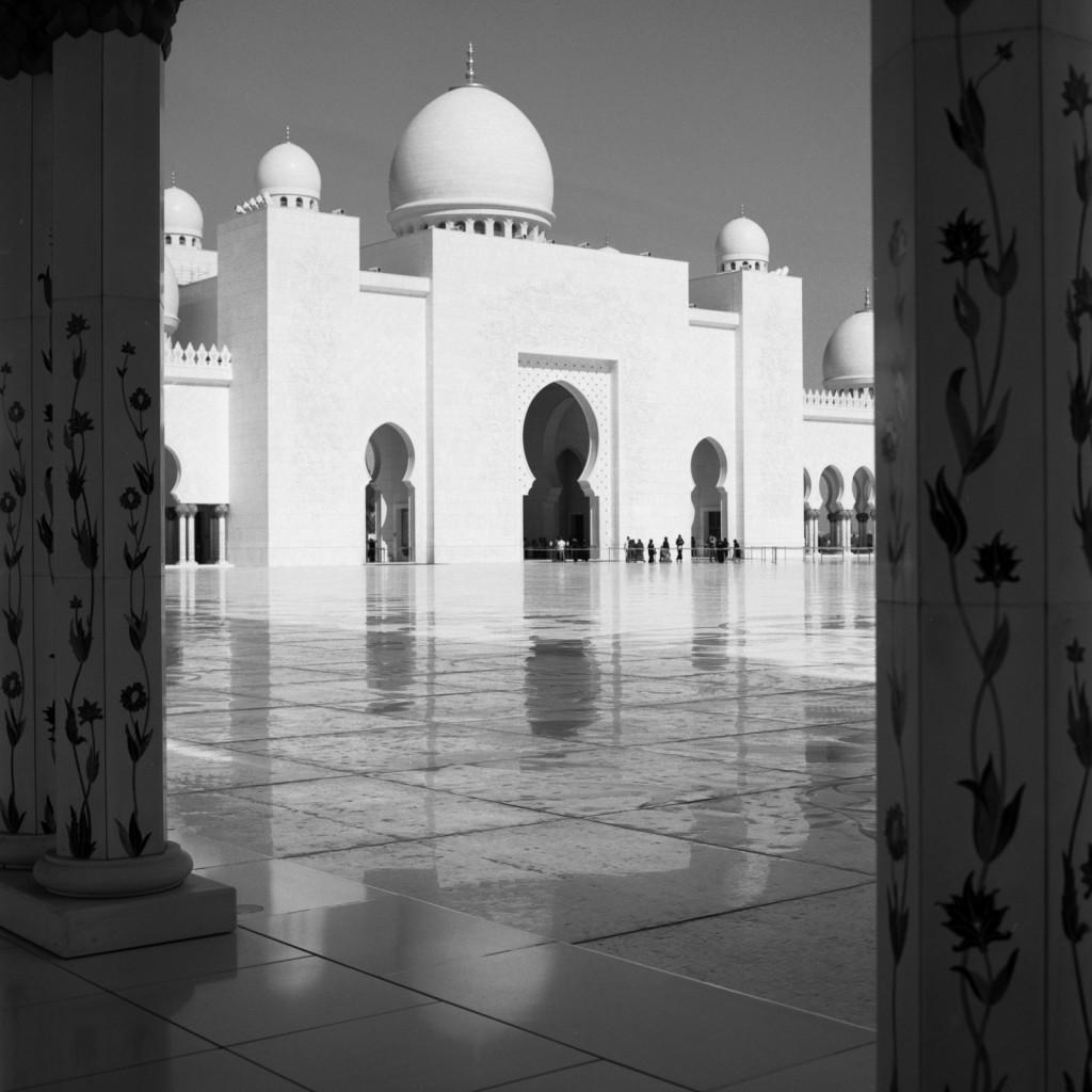 201404_UAE_PanF_HC110_005-Edit