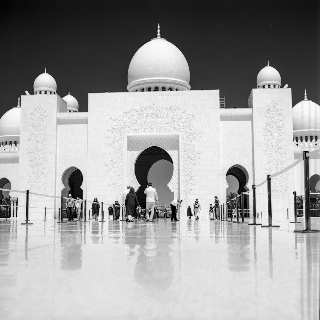 201404_UAE_Retro80s_HC110_007-Edit