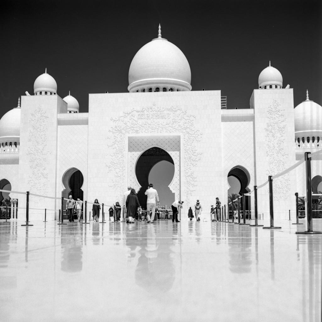 201404_UAE_Retro80s_HC110_007-Edit