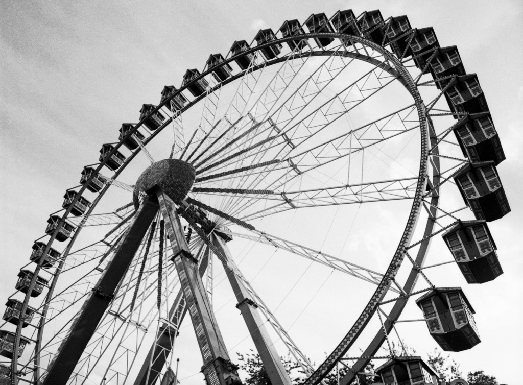 201408_Olympiapark_Delta400_SpeedVario_001-Edit
