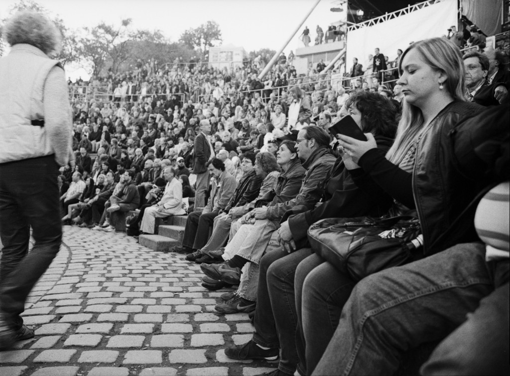 201408_Olympiapark_Delta400_SpeedVario_002-Edit