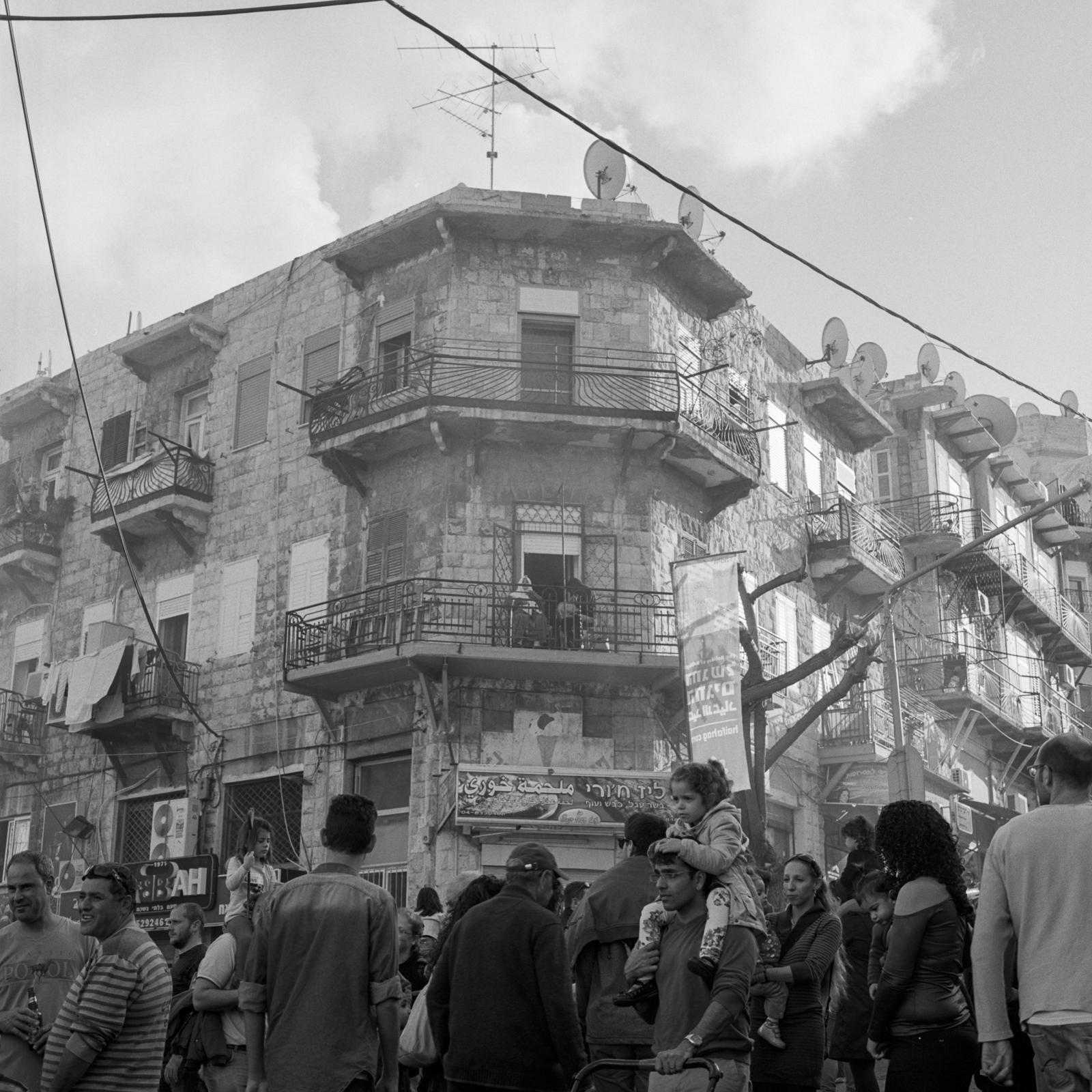 201412_Israel_MF3_TriX_Hasselblad_006-Edit
