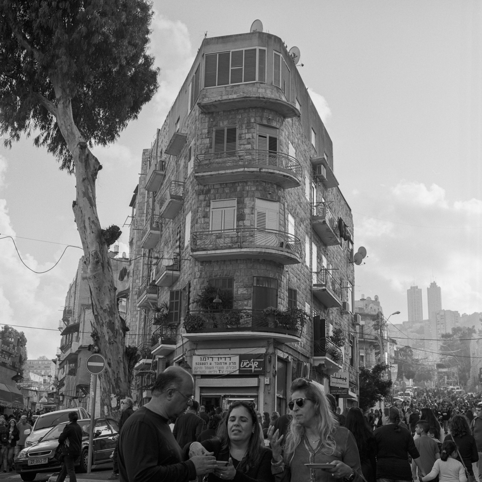 201412_Israel_MF3_TriX_Hasselblad_007-Edit