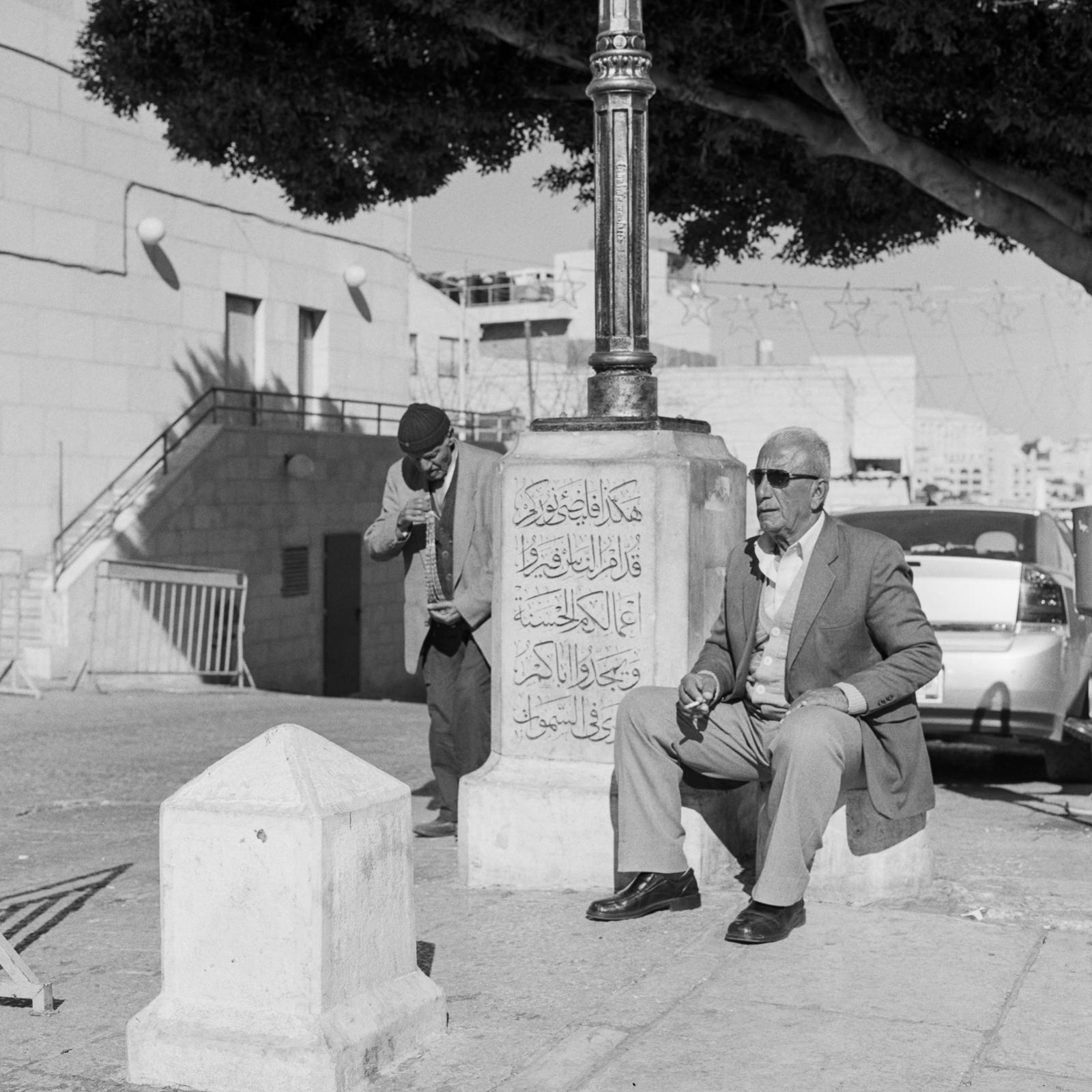 201412_Israel_MF5_TriX_Hasselblad_007-Edit