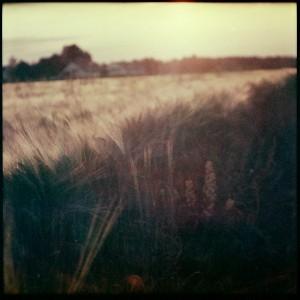 2014_Spitzingsee_Orwo_007-Edit