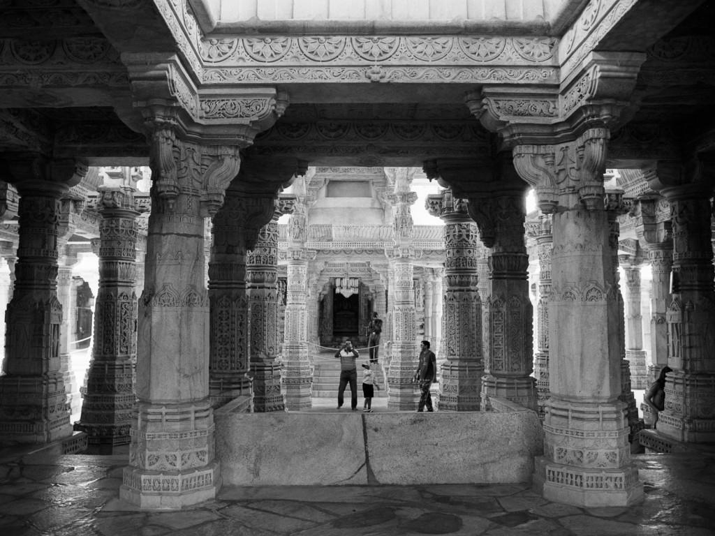 201508_India_MF11_RPX100_014-Edit