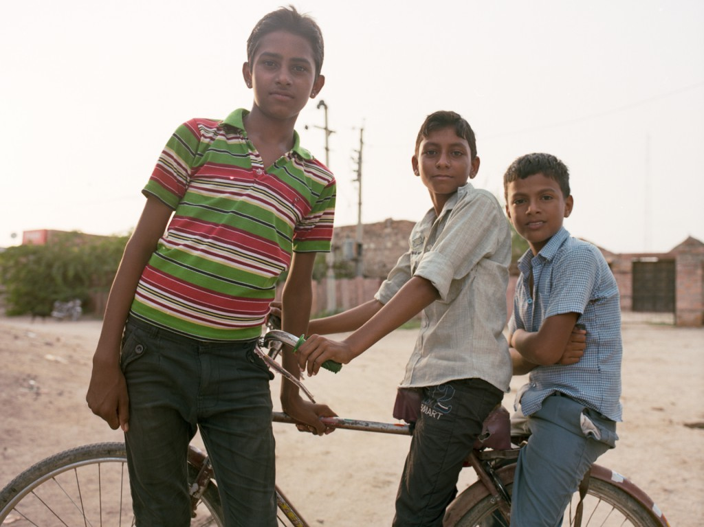 201508_India_MF9_Portra160_012-Edit