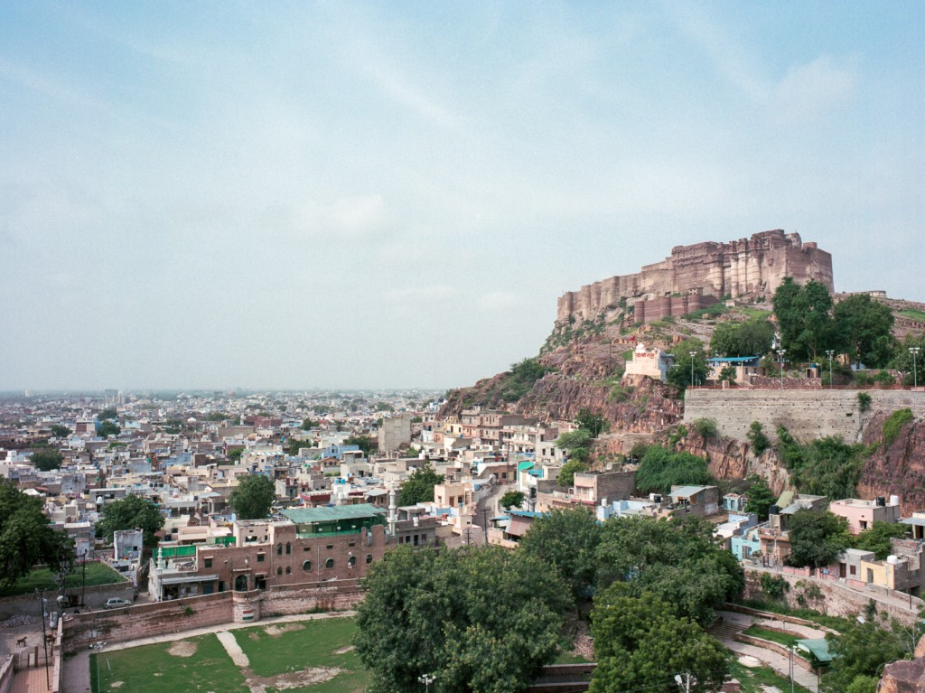 201508_India_MF9_Portra160_014-Edit