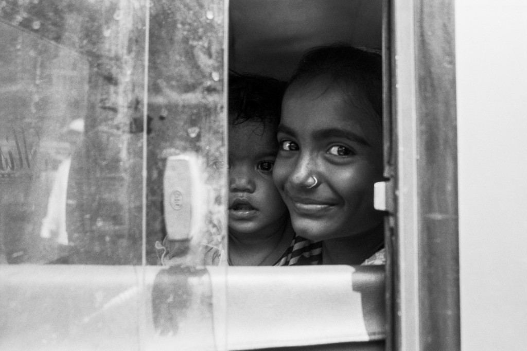 201508_India_KB5_APX100_020-Edit