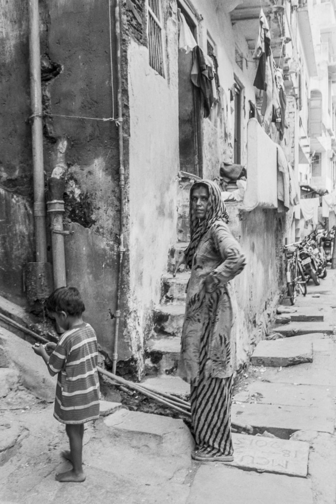 201508_India_KB5_APX100_030-Edit