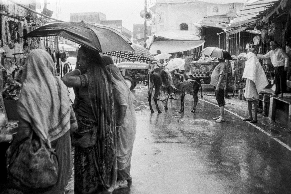 201508_India_KB6_Foma400_016-Edit