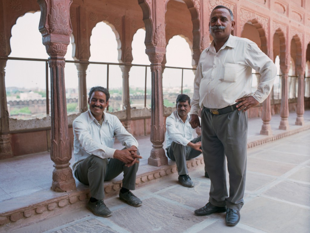 201508_India_MF10_Portra160_014-Edit