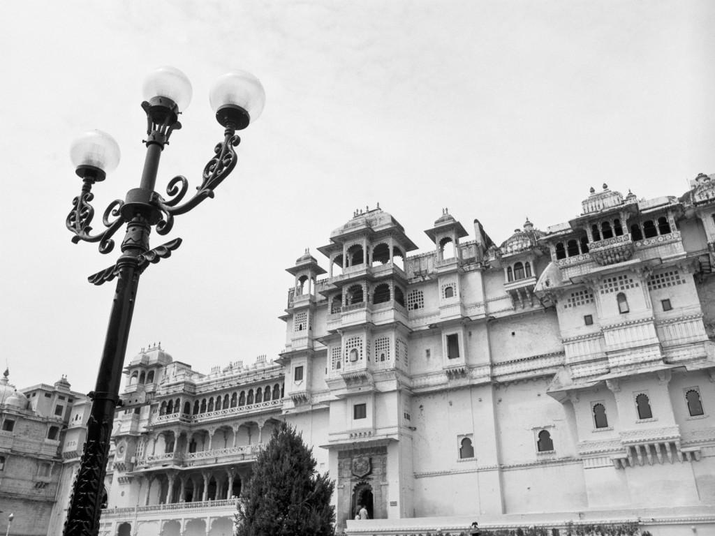 201508_India_MF12_RPX100_005-Edit