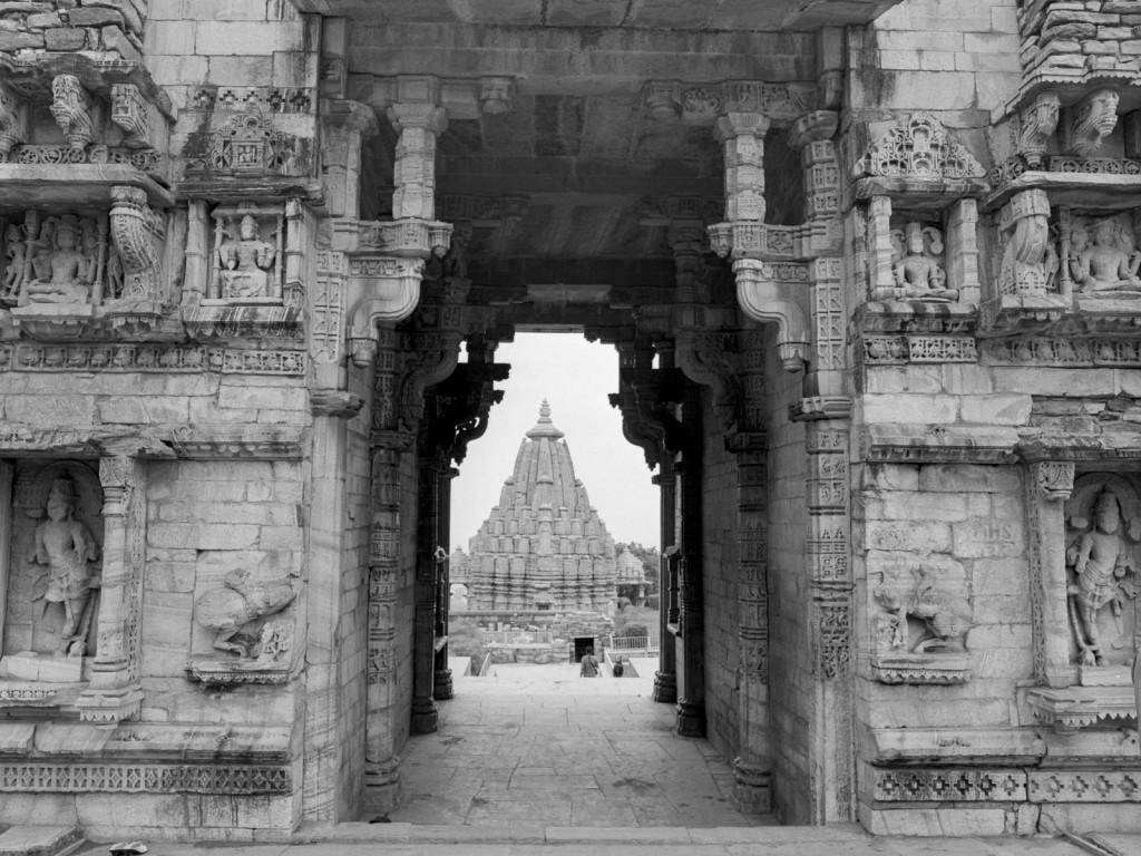 201508_India_MF13_Delta400_002-Edit
