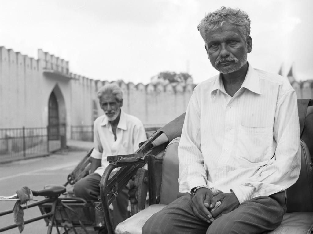 201508_India_MF17_Delta400_009-Edit