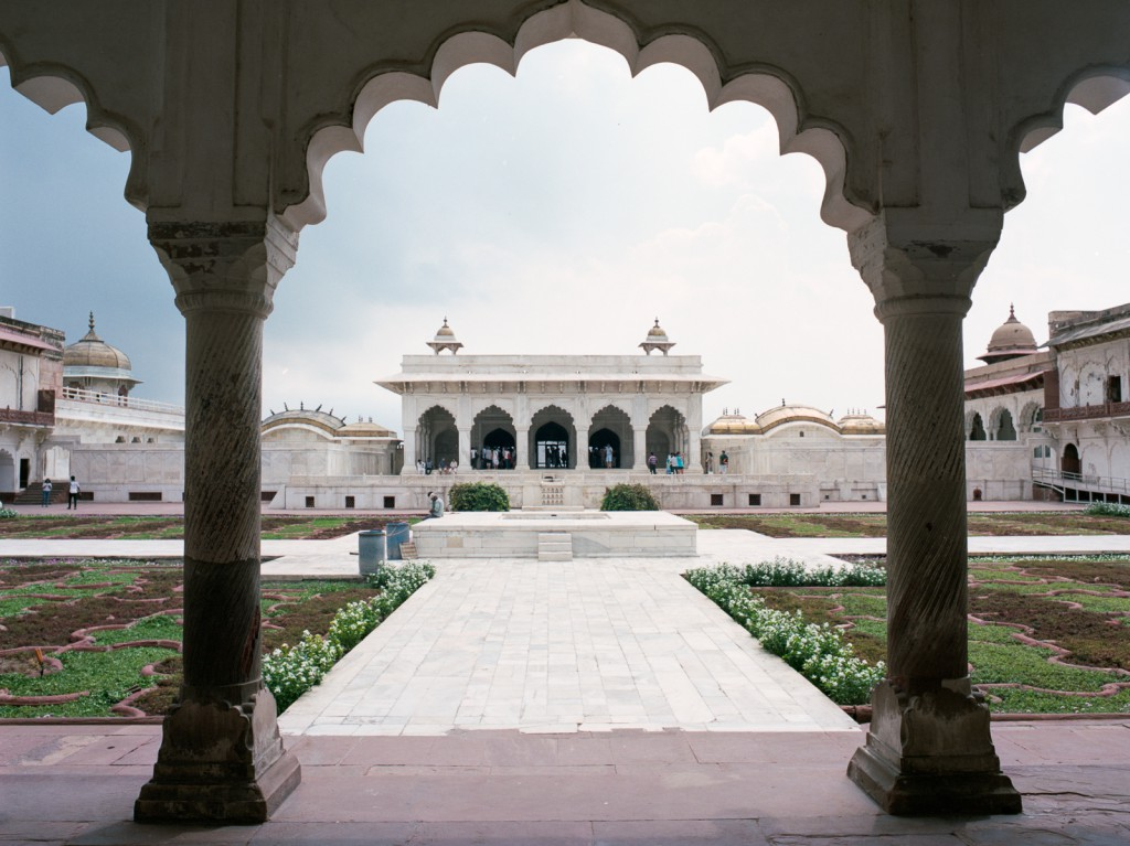 201508_India_MF19_Portra160_002-Edit