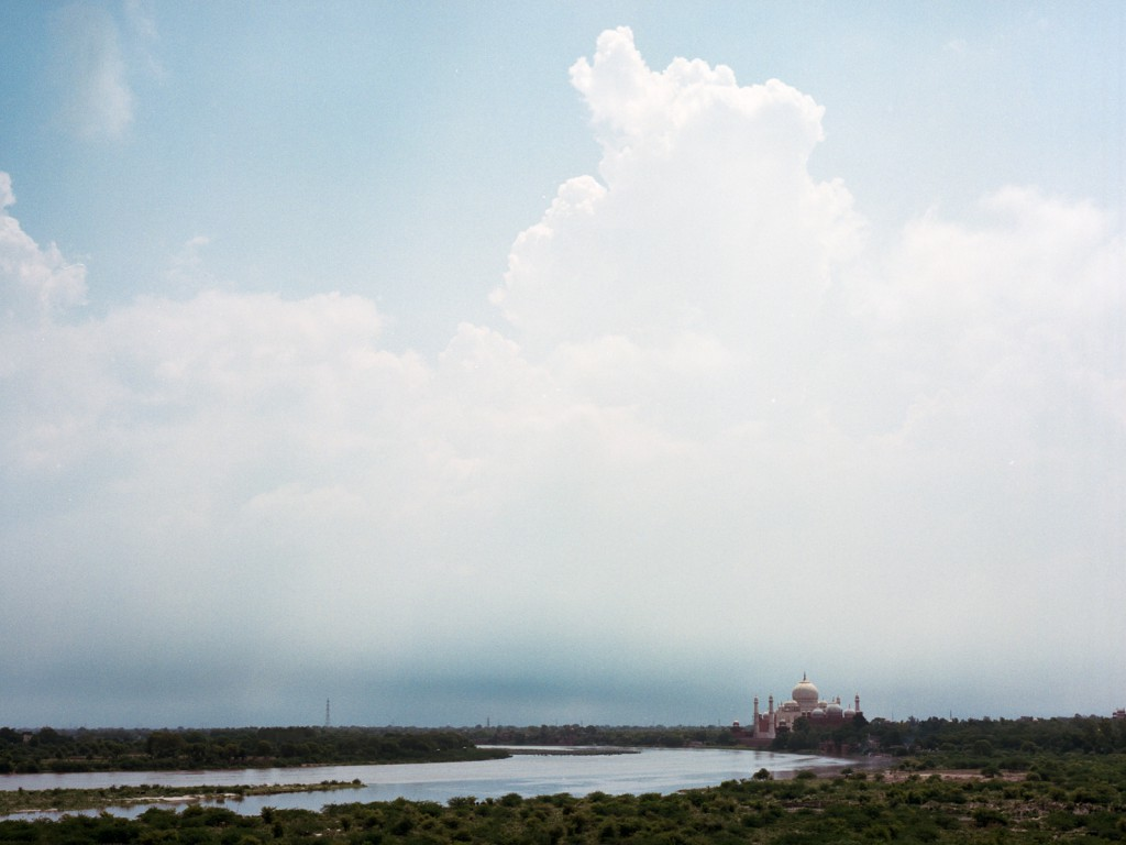 201508_India_MF19_Portra160_004-Edit-Edit