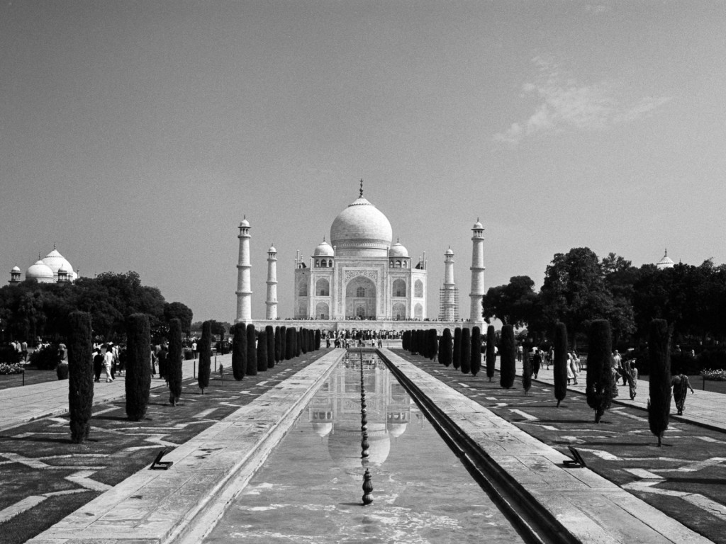 201508_India_MF21_RPX100_002-Edit