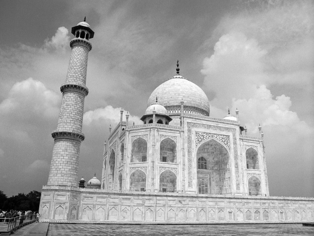 201508_India_MF21_RPX100_005-Edit