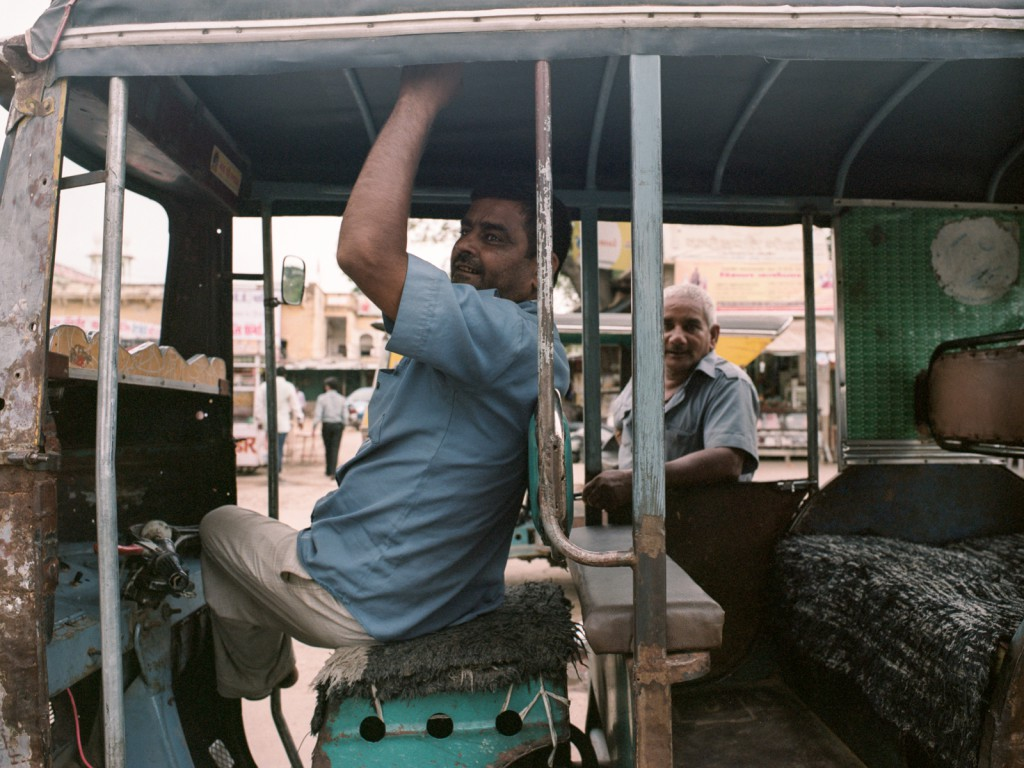 201508_India_MF3_Portra160_004-Edit