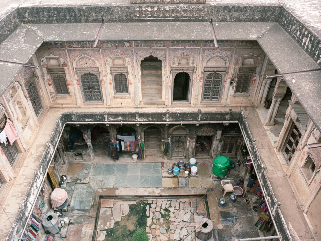 201508_India_MF3_Portra160_009-Edit