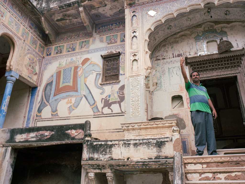 201508_India_MF3_Portra160_012-Edit