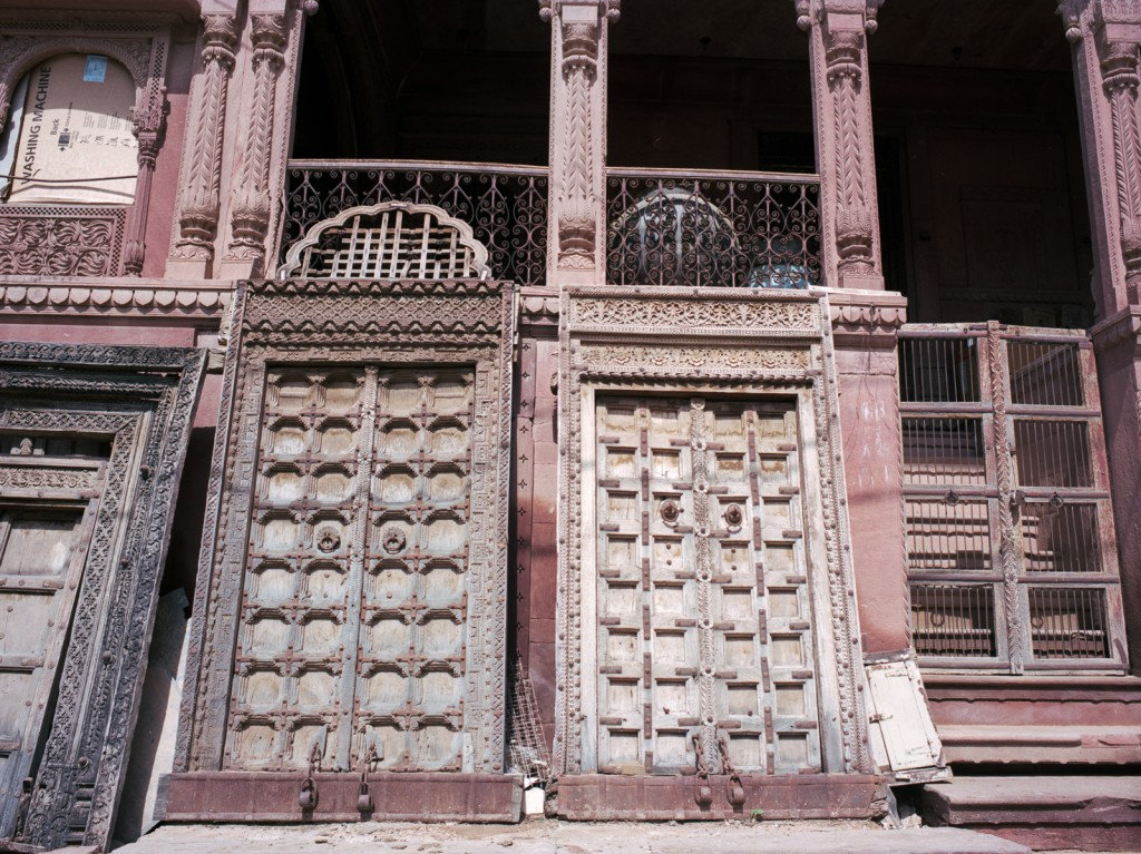 201508_India_MF5_Portra160_014-Edit
