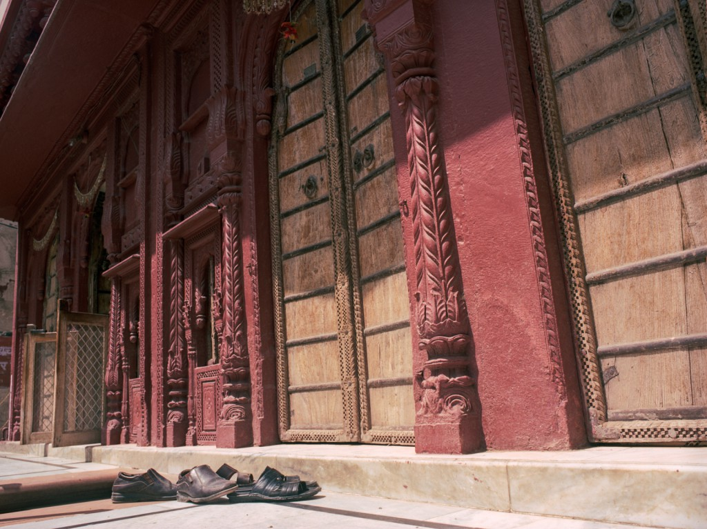 201508_India_MF5_Portra160_015-Edit