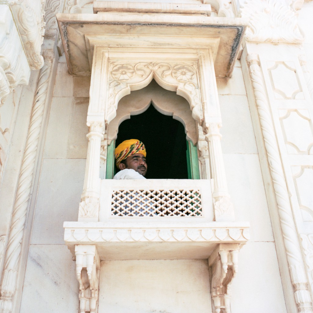 201508_India_MF9_Portra160_006-Edit