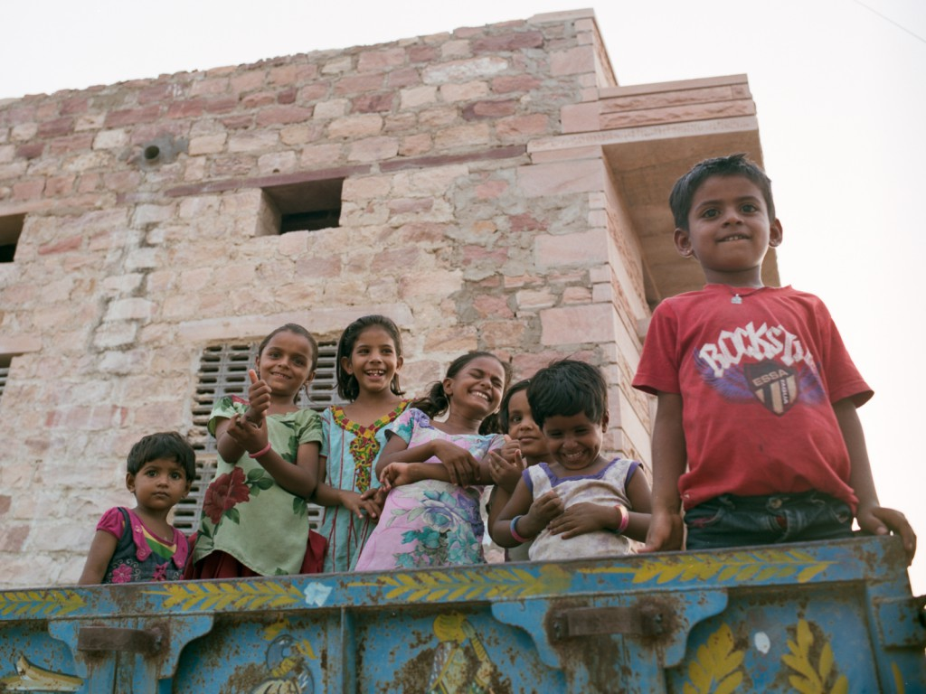 201508_India_MF9_Portra160_011-Edit