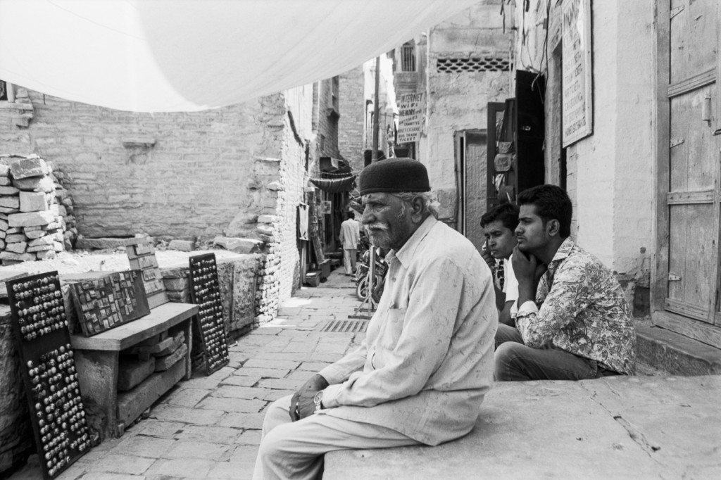 201508_India_KB3_APX100_005-Edit