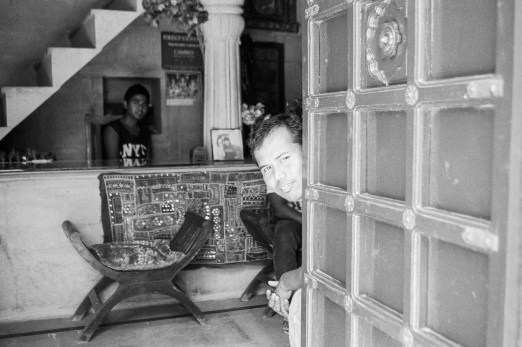 201508_India_KB3_APX100_010-Edit