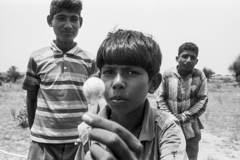 201508_India_KB3_APX100_022-Edit