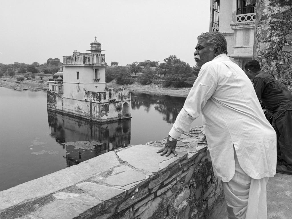 201508_India_MF14_Delta400_013-Edit