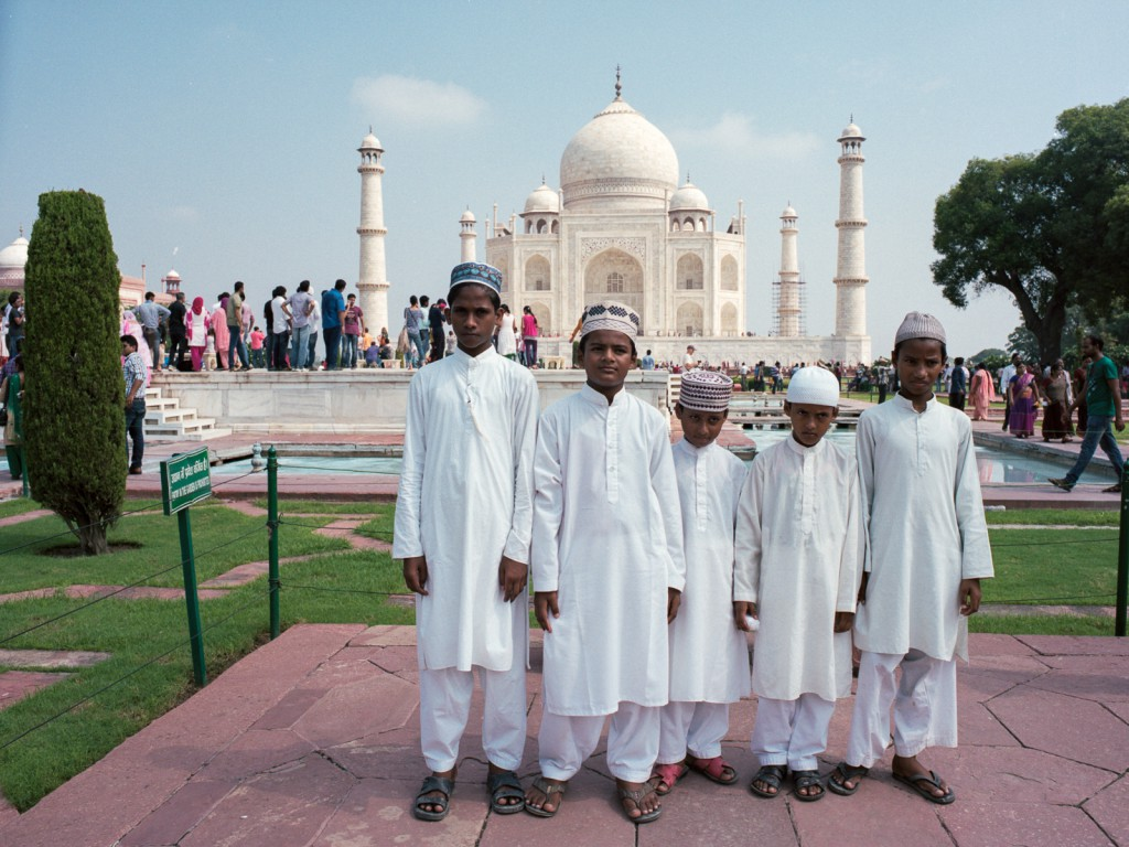201508_India_MF22_Portra160_004-Edit