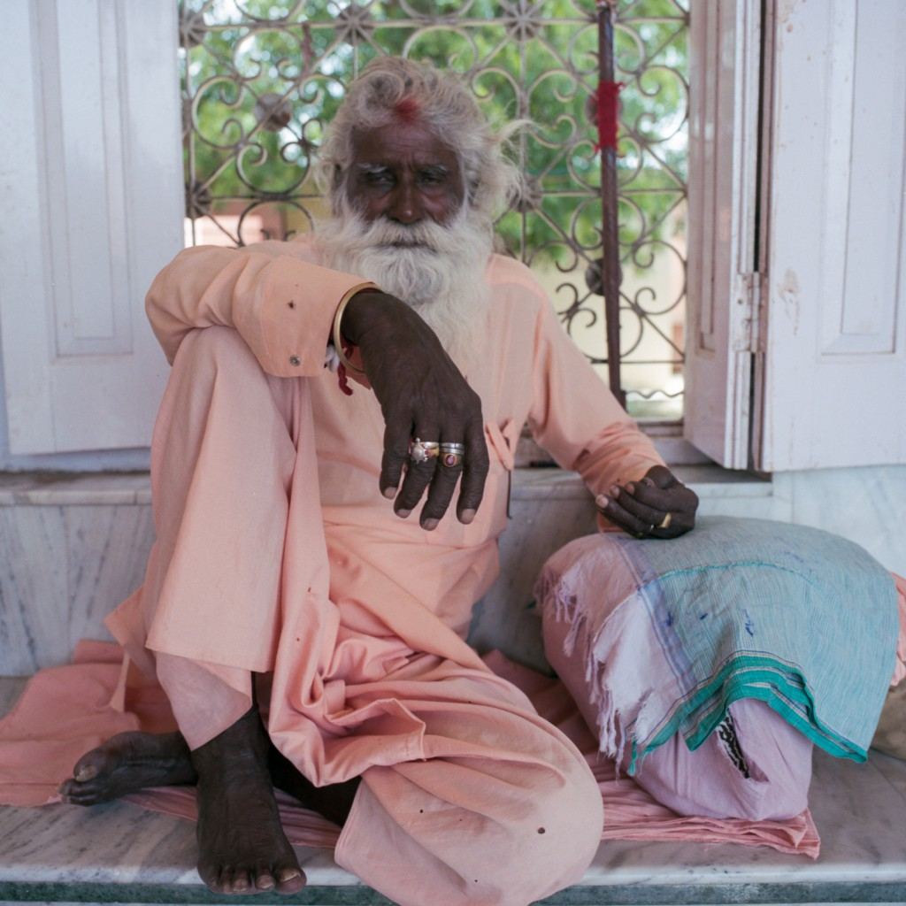 201508_India_MF5_Portra160_006-Edit